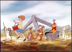 how-winnie-the-pooh-works-5