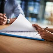 Meet the Supercircular – Changes to Procurement Policies