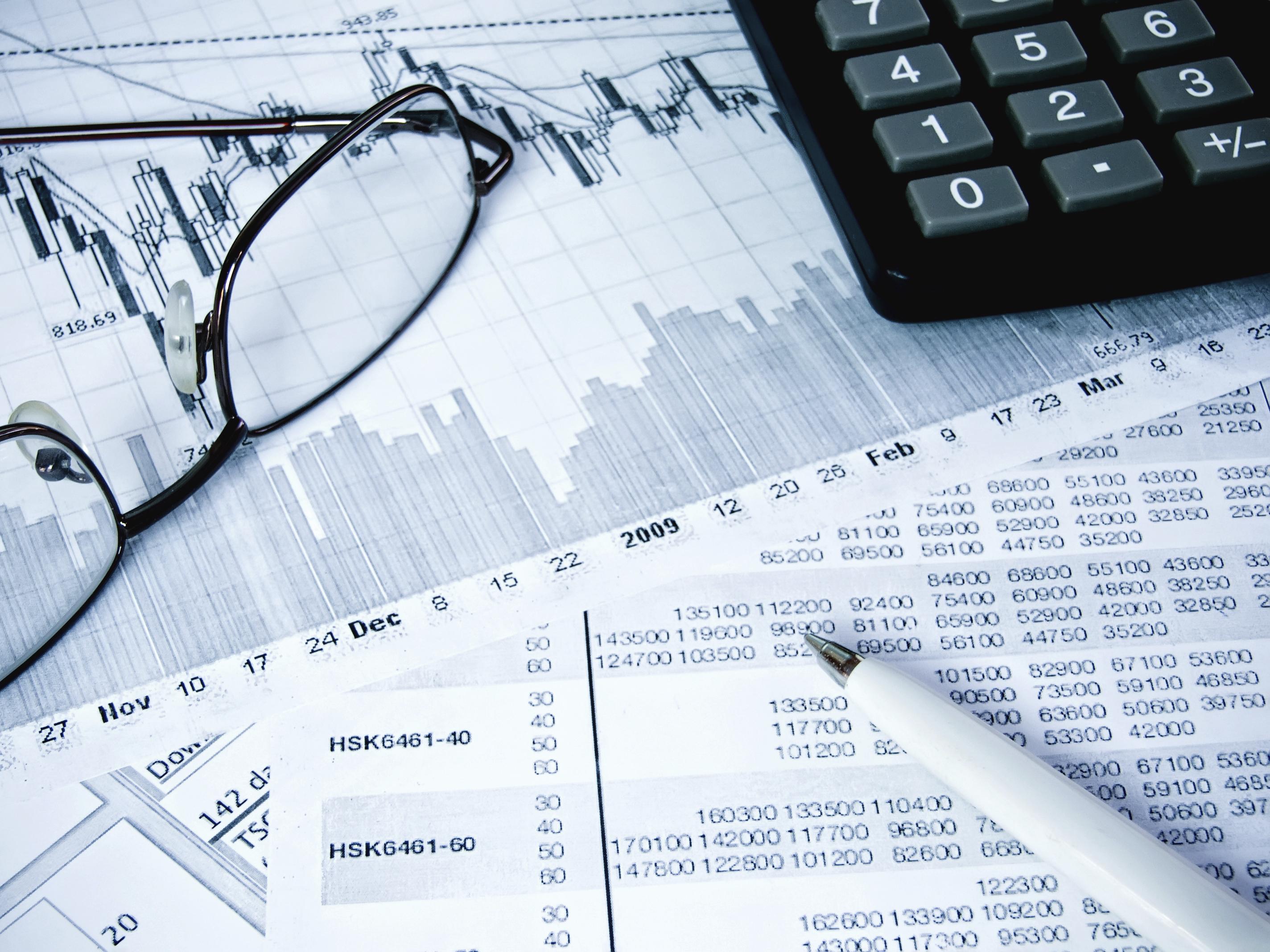 A Short Checklist for Determining Your Agency's GTAS Preparedness