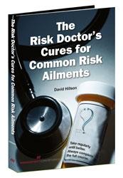 Risk Dr