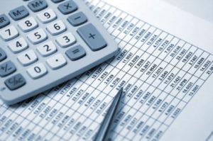 AssetValuation