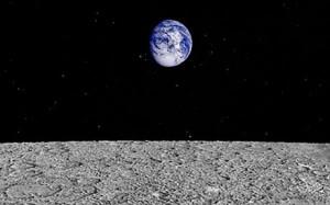 Moonfirstpic_1434657c