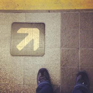 Career Path