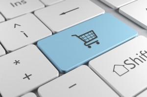 Computer_shoppingCartKey