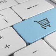 OFPP Memo Charts Acquisition Improvement