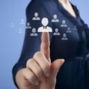 Dispelling Training Evaluation Myths