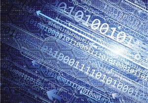 Analytics.usa.gov and Federal Human Capital