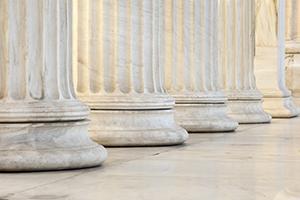 Three Pillars of Project Management