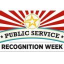 Public Service Recognition Week 2016