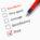 NAPA Forum Recap: The List