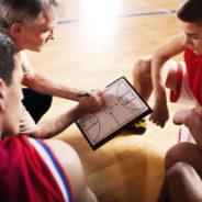 Coaching's Impact on Training