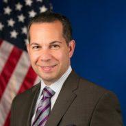 Federal Spotlight: Tony Scardino