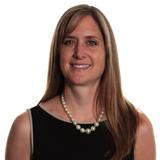 Federal Spotlight: Rebecca Ayers