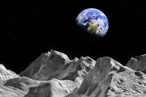NASA, APPEL