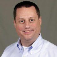 Federal Spotlight: Kevin Baker
