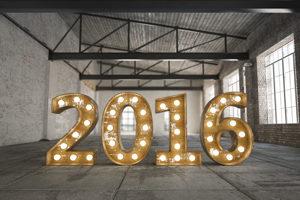 2016 Grants Resolutions