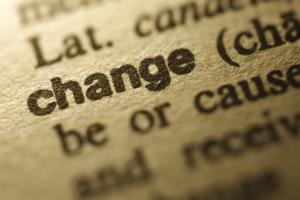Why Organizational Improvement Programs Don't Work