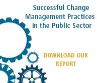 HCM Report