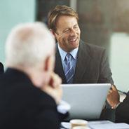 Strengthening the Senior Executive Service (SES)