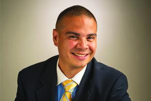 Federal Spotlight: Manny Ramirez