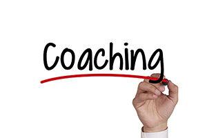 Federal Coaching
