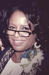 Doris Sartor - profile pic