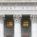 Grants Legal Issues Grab Headlines