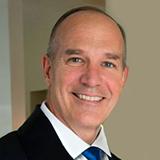 Federal Spotlight: Bill Sutherland