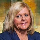 Federal Spotlight: Suzi Inman