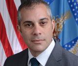 Federal Spotlight: Jonathan Alboum