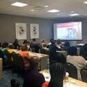 40th Annual BIG NTI Conference Recap 2018