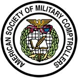 ASMC PDI Recap: Hot Topics