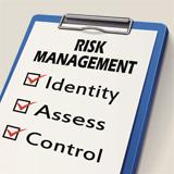 What's the RISK in Ignoring RISK?