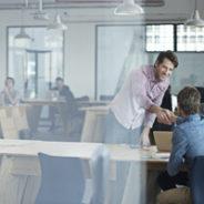 Building an Emotionally Intelligent Team