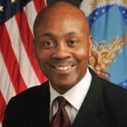 Federal Spotlight: Gary Washington