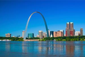 Meet me in St. Louis #GPAConf2015