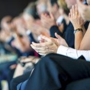 NCMA GCMS 2015 Recap: Breakout Session Edition