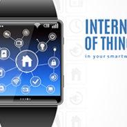 Internet of Things – Web of Policies