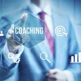 Democratization of Coaching