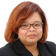 Federal Spotlight: Karen Rainey