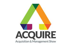 ACQUIRE Conference Recap
