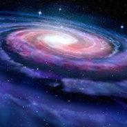 Juno to Jupiter: Navigating the Creative Space