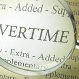 FLSA Update: Overtime Pay