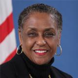 Federal Spotlight: Honorable Davita Vance-Cooks