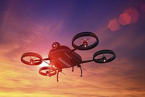 Technology Modernization: A Good Test for Real Culture Change