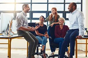 How Assumptions Impact Organizational Culture