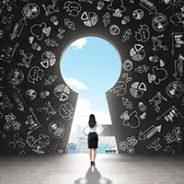 3 Keys to Applying for a Federal Job