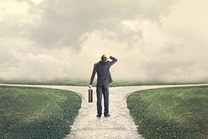 How to Navigate an Uncertain Political Landscape