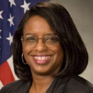 Federal Spotlight: Doris Sartor