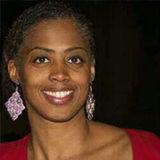 Federal Spotlight: Kimberly Steide